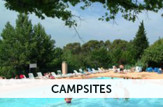 book campsites aix en provence