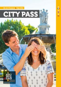 couv-city-pass