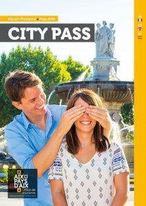 couv-city-pass