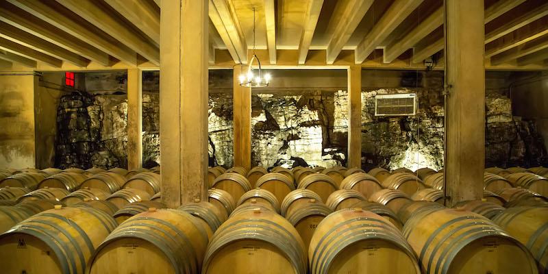 Wine gastronomy aix en provence office de tourisme - Office de tourisme aix en provence ...