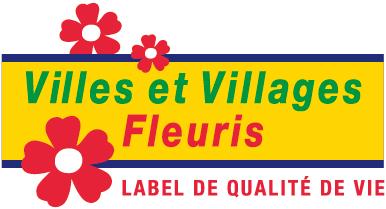 Aix en Provence Villes fleuris