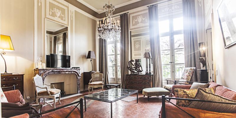 Location vacances aix en provence et pays d 39 aix office - Office de tourisme arcachon location vacances ...