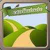 ico_ecobalade
