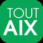 Application Tout Aix en Provence