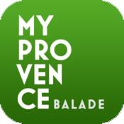 myprovence-balade-ico