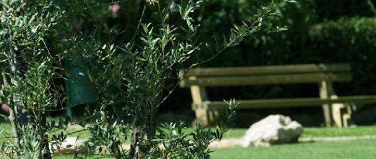 Parcs et jardins aix en provence et pays d 39 aix office - Office de tourisme d aix en provence ...