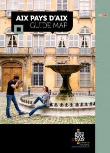 COUV-plan-guide-uk