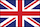 flag-uk - web