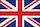 flag-uk - web