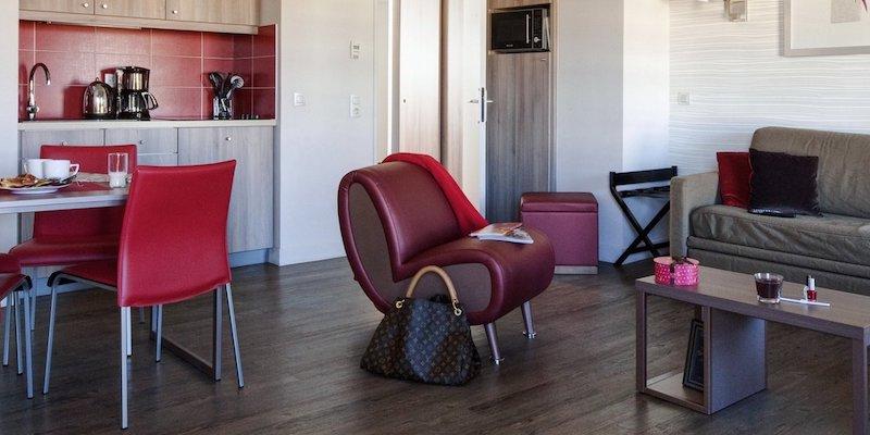 H tel appart 39 hotel chambre d 39 h tes camping aix en provence pays d 39 aix - Chambres d hotes aix en provence centre ville ...