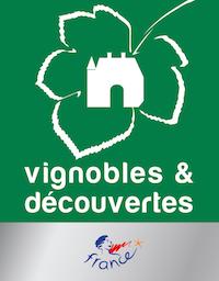 logo-VD