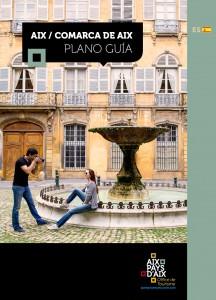 COUV-plan-guide-es