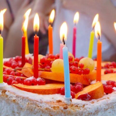 feter anniversaire enfant aix en provence