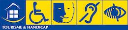 tourisme-handicap-logo
