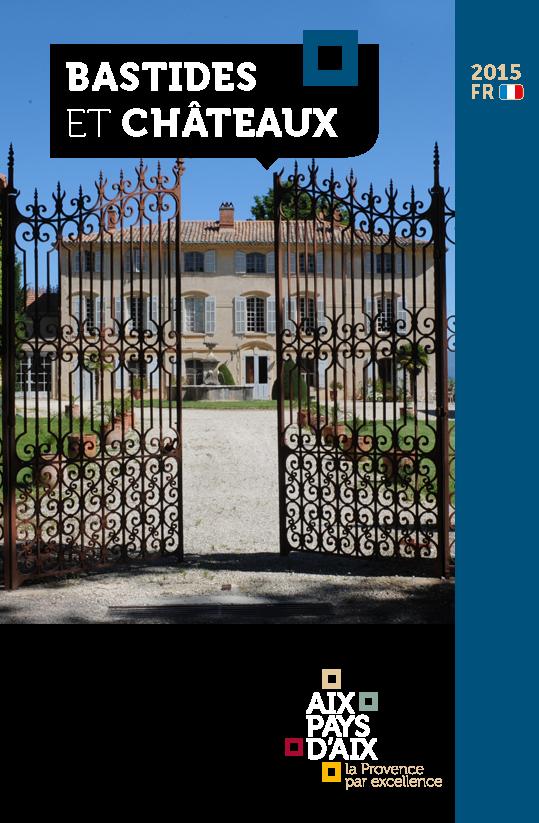 V-couv-pocket-bastide-fr_Page_01