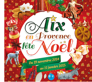 2014-noel-fr