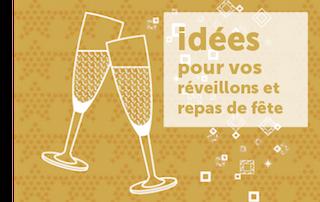 2014-reveillon-repasfete-fr
