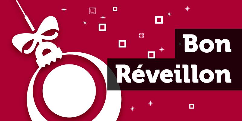 reveillon de noel 2018 aix en provence Votre réveillon de Noël en Provence | Aix en Provence │ Office de  reveillon de noel 2018 aix en provence