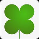icon-ecobalade