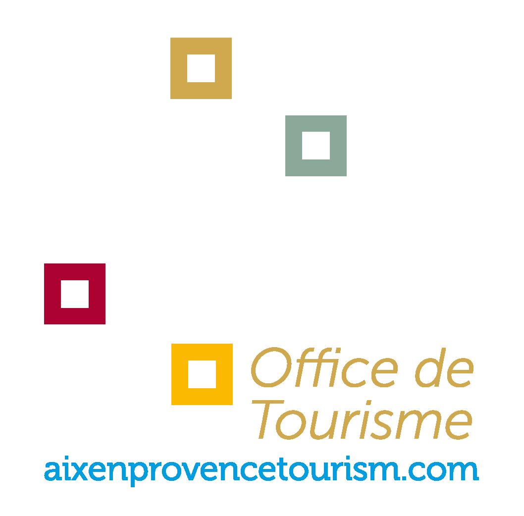 Aix En Provence Et Pays Daix Office De Tourisme France