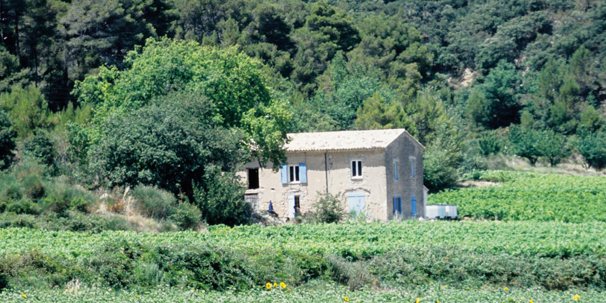 Domaine départemental cairval et tresquemousse
