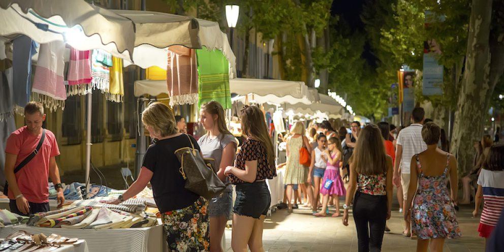13 choses faire aix en provence aix en provence - Piscine plein air aix en provence ...