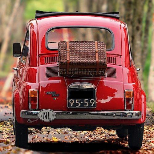 Auto Aix-en-Provence